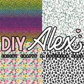 DIY Alex