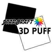 3D Puff