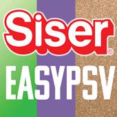 Siser EasyPSV