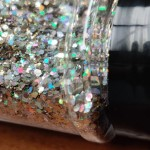 Glitter & More