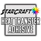 Heat Transfer Adhesive