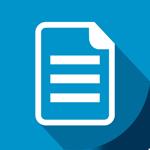 143VINYL™ Resource Documents