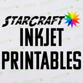 Inkjet Printable Vinyl