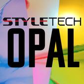 StyleTech Opal Vinyl