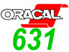 ORACAL 631