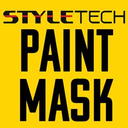 StyleTech Paint Mask