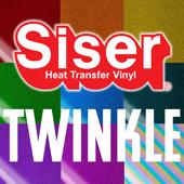 Siser Twinkle