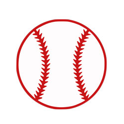 Free Download - Baseball