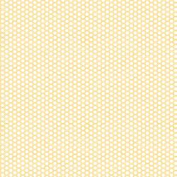 """Printed HTV - Bees Knees  12"""" x 15"""" Sheet"""