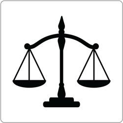 SVG License Agreement