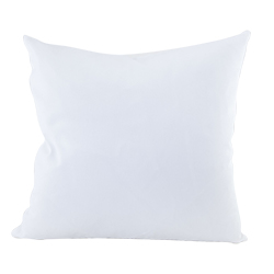 """Sublimation Pillow Case - 17.7"""" x 17.7"""""""