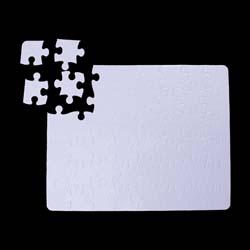 Sublimation Puzzle 48pc