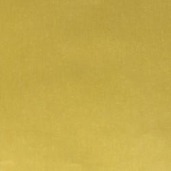 """12"""" x 12"""" Sheet - StarCraft Metal- Brushed Gold"""