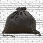 Large Gift Bag - Black