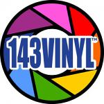 Our New Name - Why 143?