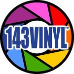 143VINYL (Formerly 651VINYL) Is Excited To Officially Change Our Name