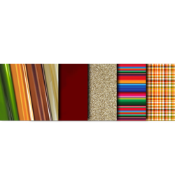 651Vinyl Adds 6 New Colors and 2 New Patterns