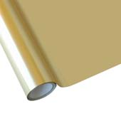 """25 Foot Roll of 12"""" StarCraft Electra Foil - Almond"""