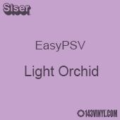 """Siser EasyPSV - Light Orchid (62) - 12"""" x 24"""" Sheet"""