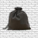 Medium Gift Bag - Black