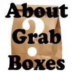 About Grab Boxes