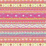 """Siser EasyPatterns HTV - Bohemian Stripes 12"""" x 12"""""""