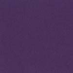 "Bazzill Smoothie Cardstock - Boysenberry - 12"" x 12"" Sheet"