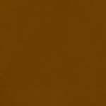 """American Craft - Brown Sugar - 12"""" x 12"""" Sheet"""