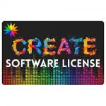 StarCraft CREATE Software