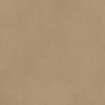 "American Craft - Caramel - 12"" x 12"" Sheet"