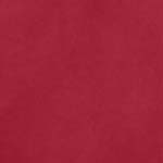 "American Craft - Crimson - 12"" x 12"" Sheet"