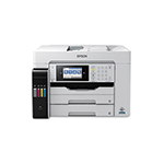 Epson Worforce ST-8000 Color MFP Supertank Printer (Ships Separately)