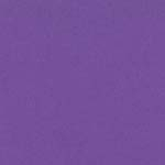 "Bazzill Smoothie Cardstock - Grape Delight - 12"" x 12"" Sheet"