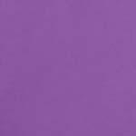 "American Craft - Grape - 12"" x 12"" Sheet"