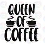 Queen of Coffee
