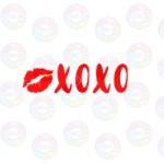 Xoxo Lips