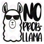 No Prob Llama 2