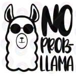 No Prob Llama 3