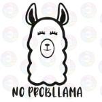 No Prob Llama 4