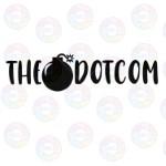 TheBombDotCom
