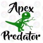 Dino Apex