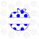 Apple Banner 1
