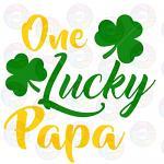 Lucky Papa