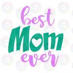 Best Mom 1