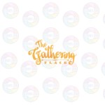 The Gathering Place 2