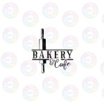 Bakery and Cafe