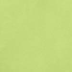"American Craft - Key Lime - 12"" x 12"" Sheet"