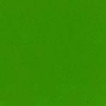 "Bazzill Smoothie Cardstock - Kiwi Crush - 12"" x 12"" Sheet"
