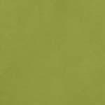 """American Craft - Leaf - 12"""" x 12"""" Sheet"""