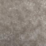 Faux Leather - 12 x 12 Sheet Metallic Silver Star